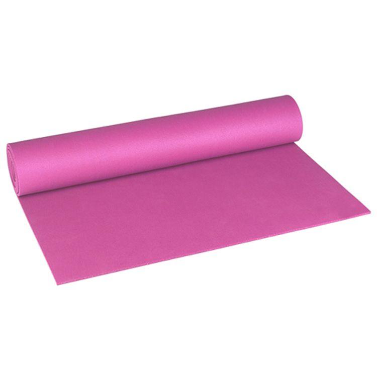 Jade Yoga Matte Kaufen, umweltfreundliche Yoga Matten   Moodboard ...