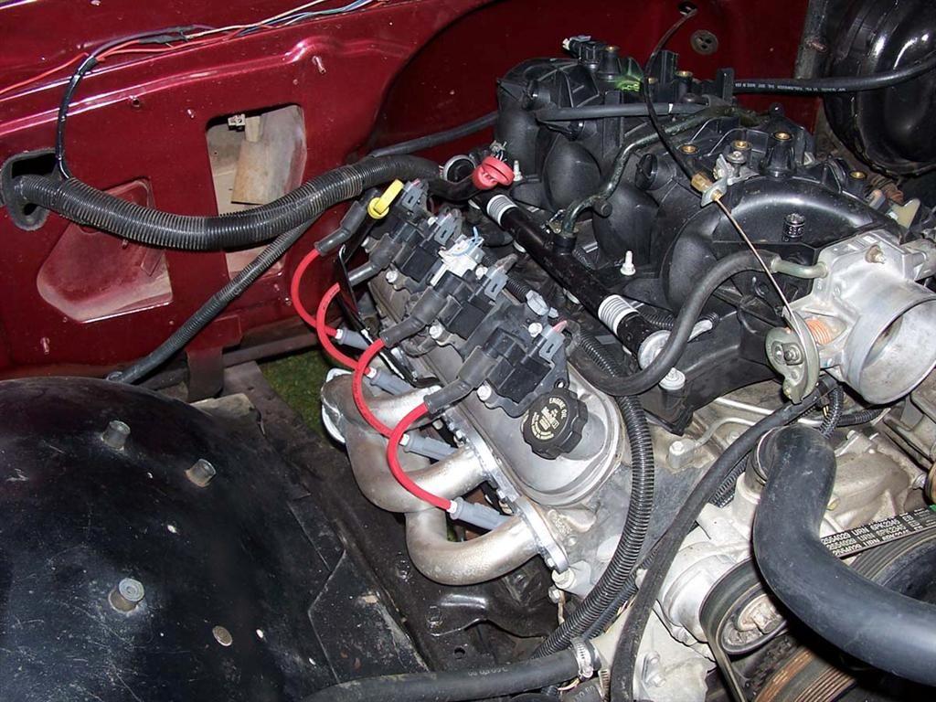 1963 Chevy Starter Wiring Diagram Vortec 4 8 5 3 6 0 Wiring Harness Info Ls Ls Engine