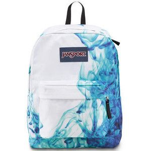 2383a1cc037a jansport backpacks for teenage girls 2015 - Google Search | shylee's ...