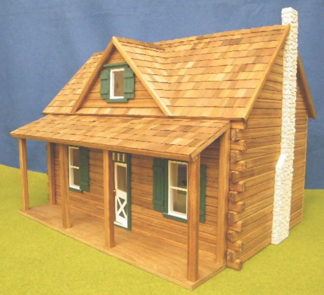 pre colorado cabin indiana modular kits built amish log manufactured blog vs cabins homes builders