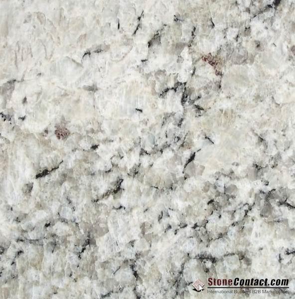 Dallas White Granite Faux Granite White Granite Faux Granite Countertops
