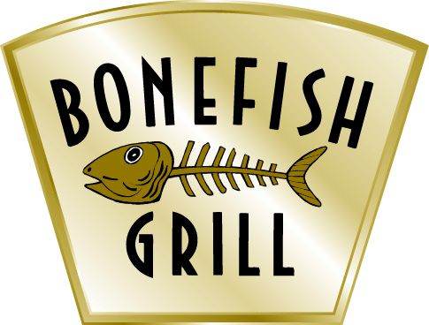 picture relating to Bonefish Grill Printable Coupon identify bonefish grill middle oneself, Bonefish Grill! Eating Out