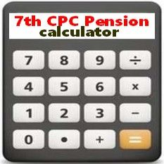 comission calculator