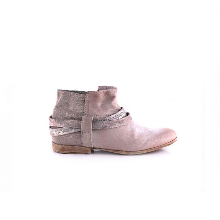 MJUS Shoes | Collection | Sas
