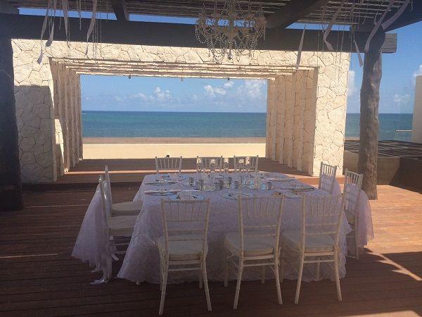 Cancun Weddings - Google Search
