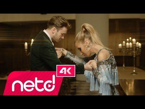 Mustafa Ceceli Irem Derici Kiymetlim Youtube Songs Music Videos Music