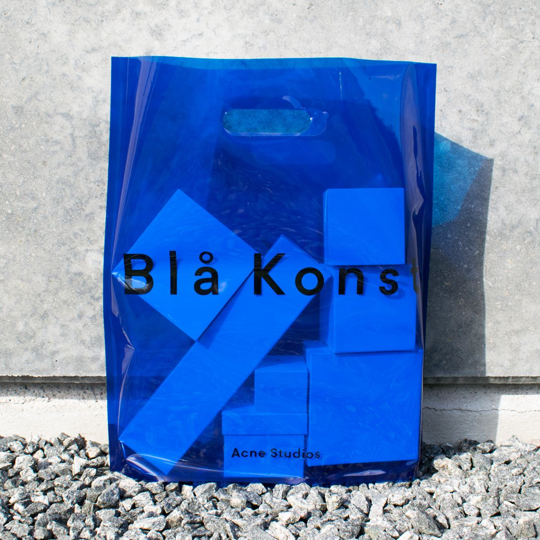 Image result for acne studios bla konst Emballage, Packaging, Posters Conception  Graphique, Inspiration ea019b50433