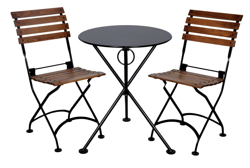 Cafe Furniture Sets Google Search Cafe Furniture Balcony Table And Chairs Patio Furniture Sets