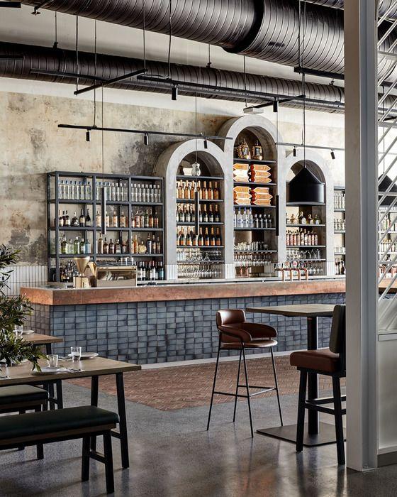 Incroyable Latest Entries: Hurricanes Grill (Narellan, Australia), Australia U0026 Pacific  Restaurant. Restaurant RestaurantRestaurant Bar DesignBar ...