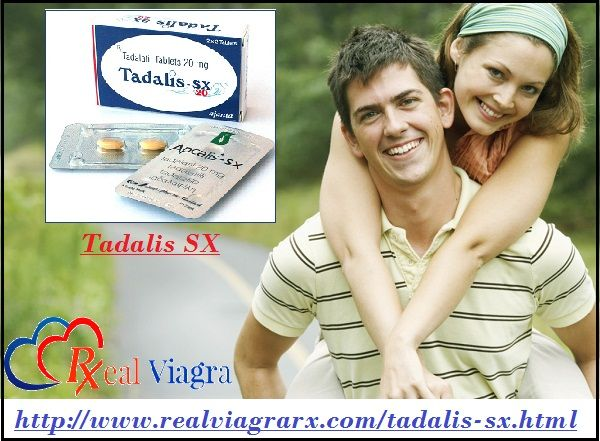 fix losing erection during intercourse