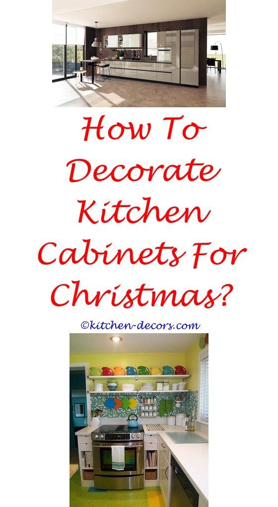 Kitchen Decoration Pieces   Kitchen decor Small apartment kitchen and Apartment kitchen