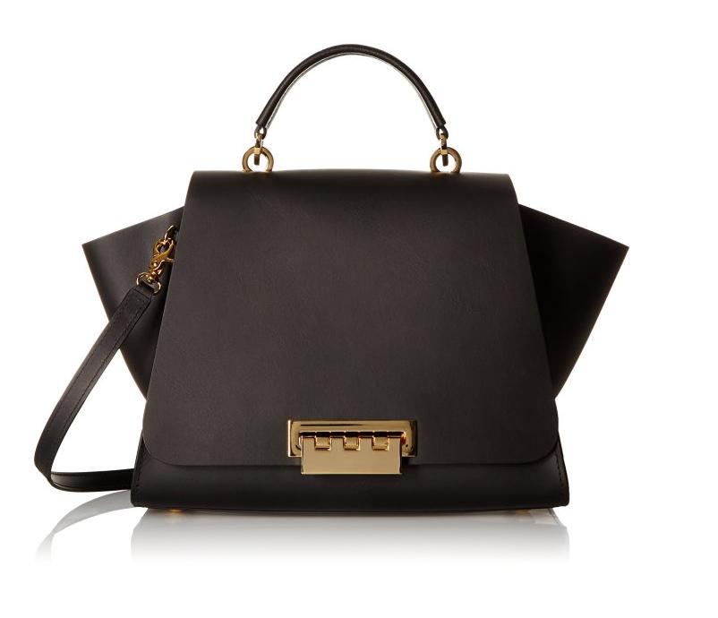 Top 7 Designer Handbags under $500 2016 / 2017 | Best ...