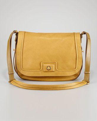 105065ba4228 MARC by Marc Jacobs Revolution Messenger Bag
