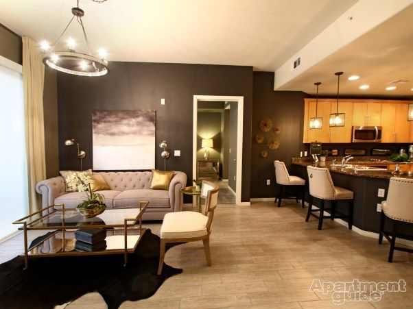 The Gramercy Apartments Las Vegas Nv 89148 Apartments For
