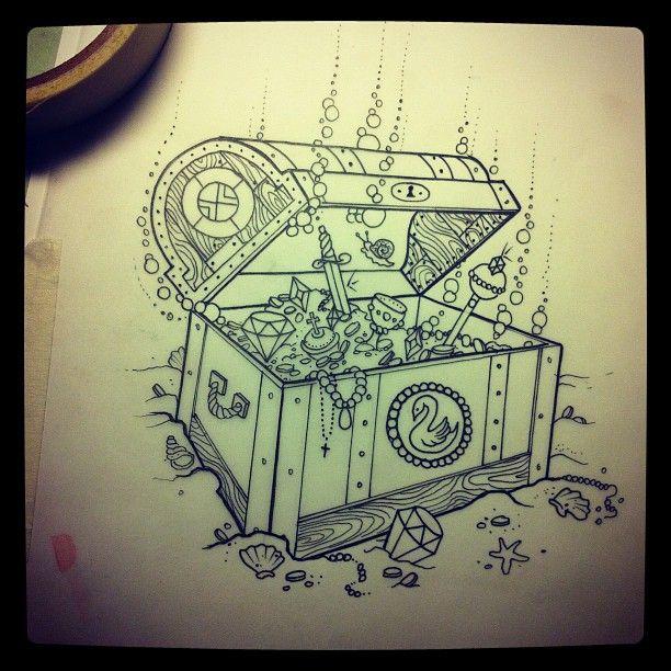 Tomorrow's Tiny Line Madness #rib #tattoo #tattoos