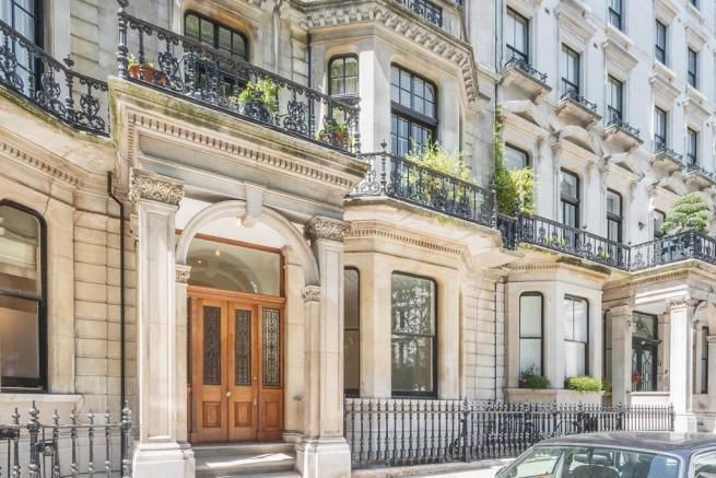 Picture No 21 London Real Estate Apartments For Sale House Styles