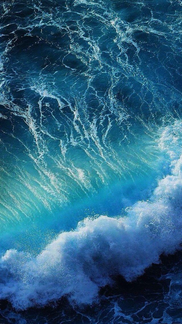 Ocean And Beach Posts Hd Screensavers Wallpapers Ipad Desktop Dope