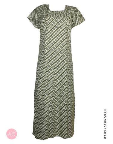 4e3263e4c8 #nightdress #nightwear #nighty #nighties #nightsuit #sleepwear Buy Night  Dress, Night Suit for Ladies, Cotton Nighty Online in India at low prices.