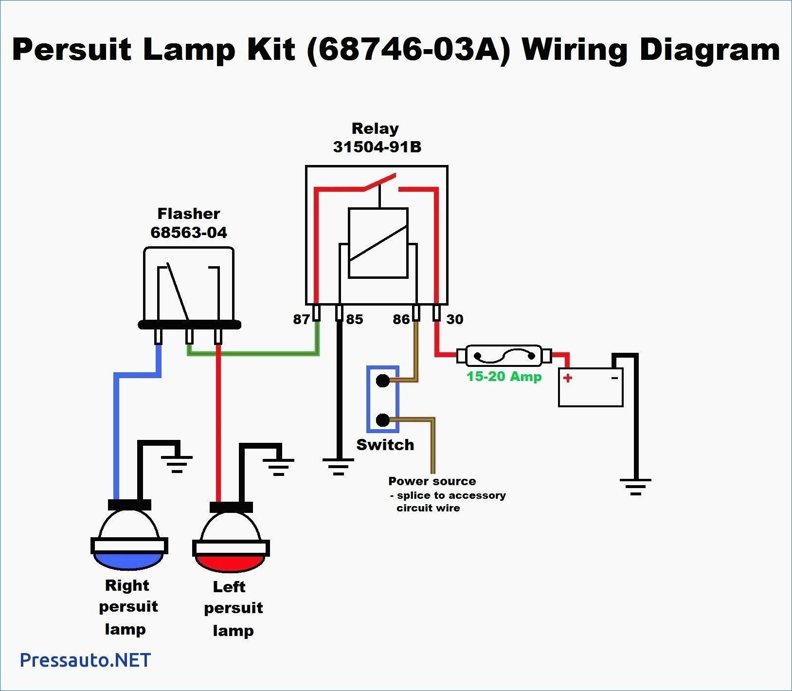 Unique Central Heating Wiring Diagram Uk Diagram Light Switch Wiring Relay
