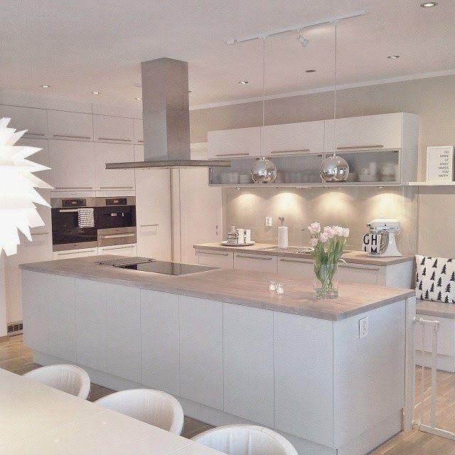 Architettarte Una Piccola Casa Trasportabile Arredo Interni Cucina Arredamento Isola Cucina Design Cucine