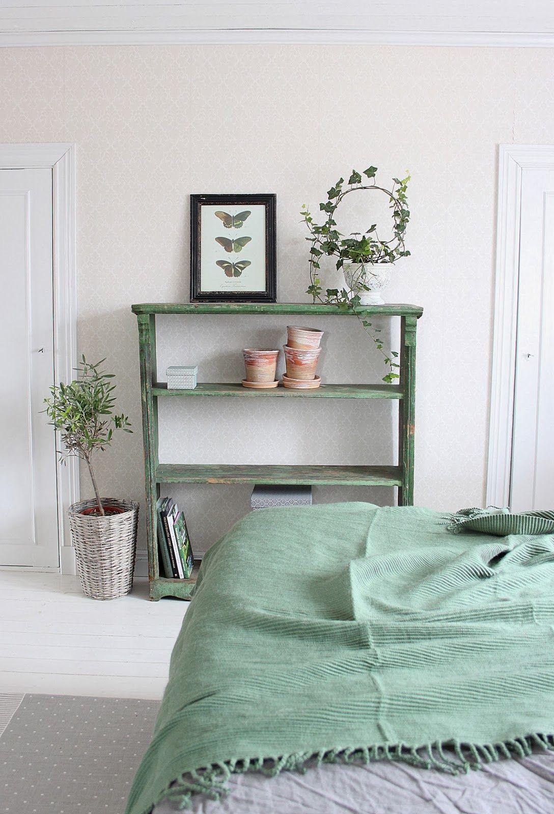 Vicky's Home: Casa noruega llena de encanto / Norwegian house full of charm