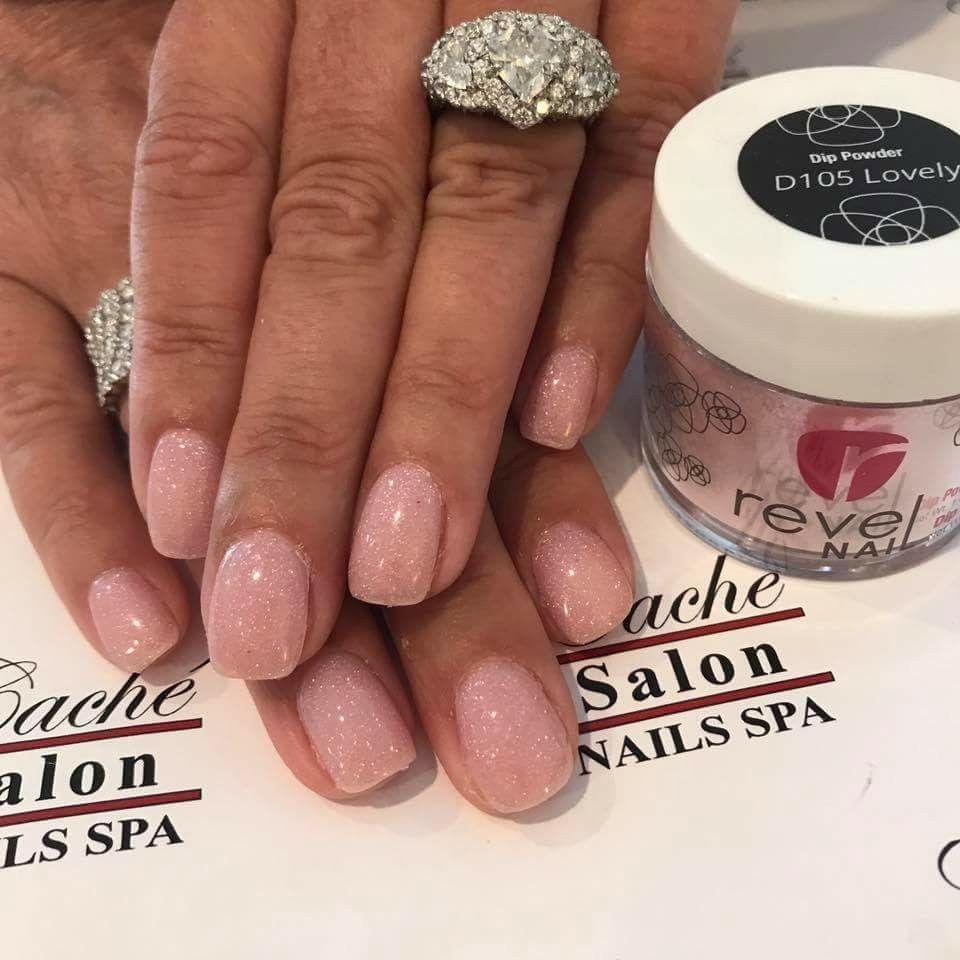Shape/length | Nails | Pinterest | Shapes, Dipped nails and Nail inspo