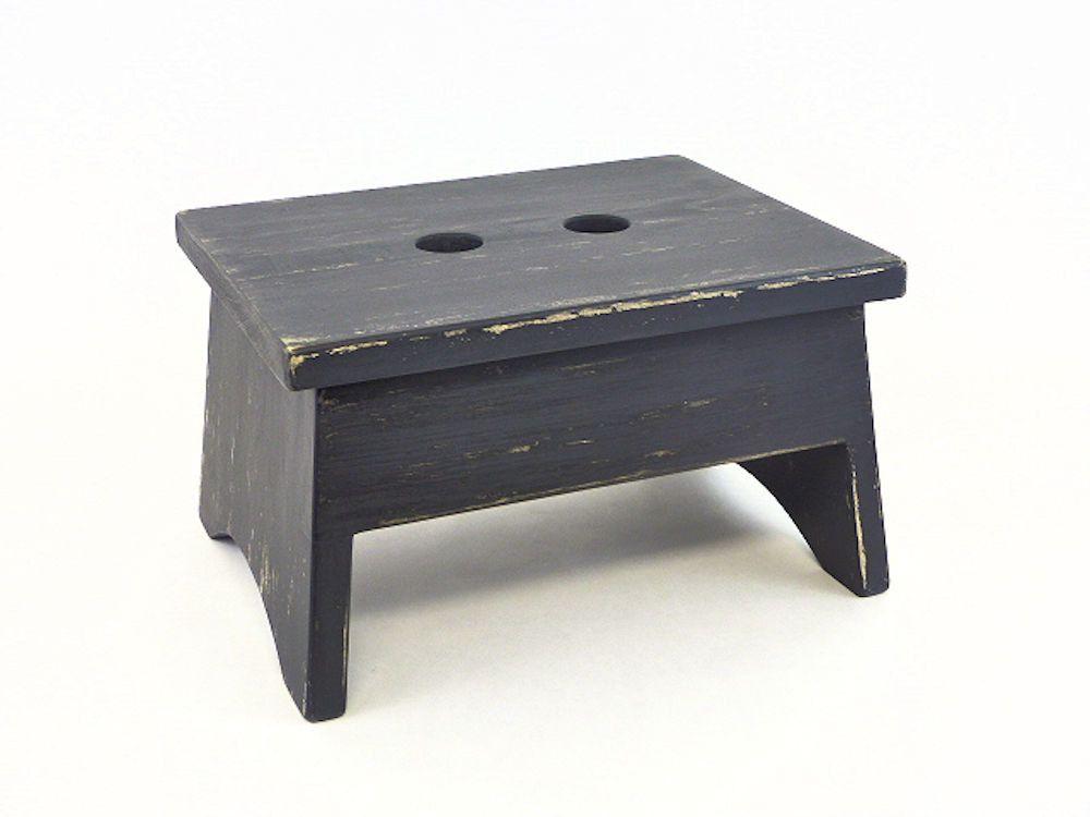 Strange Small Step Stool Childrens Rustic Step Stool Small Foot Short Links Chair Design For Home Short Linksinfo