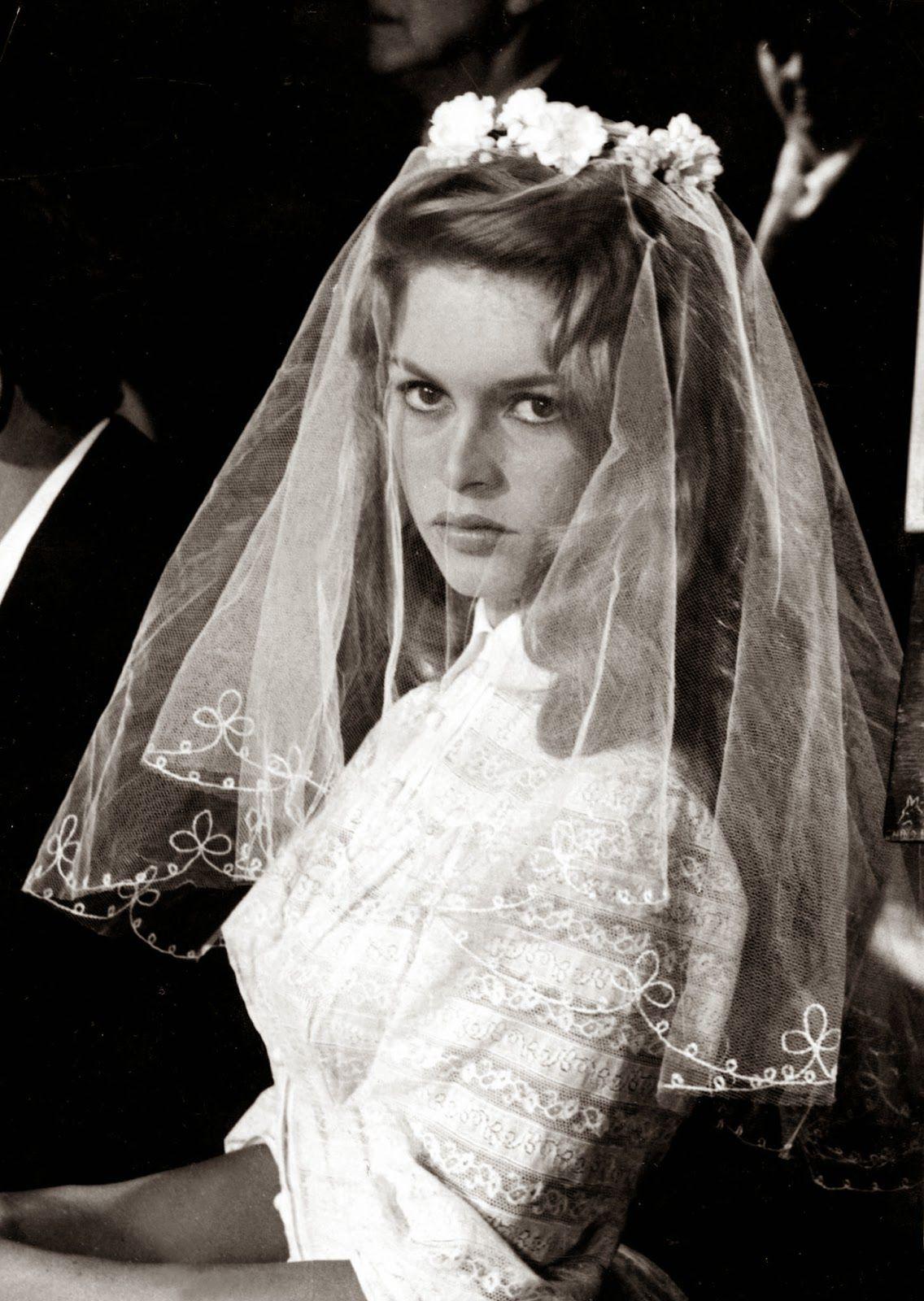 Pin by marisela spindola on bride vintage brides pinterest