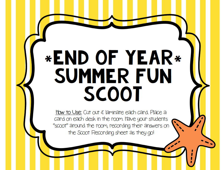 May in 2nd grade 150 pages of endofyear review