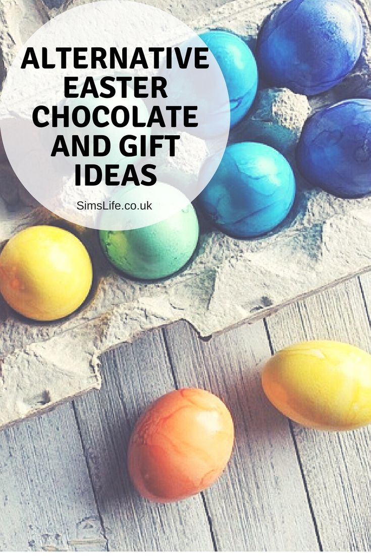Alternative easter chocolate and gift ideas pinterest easter alternative easter chocolate and gift ideas pinterest easter chocolate and easter negle Gallery