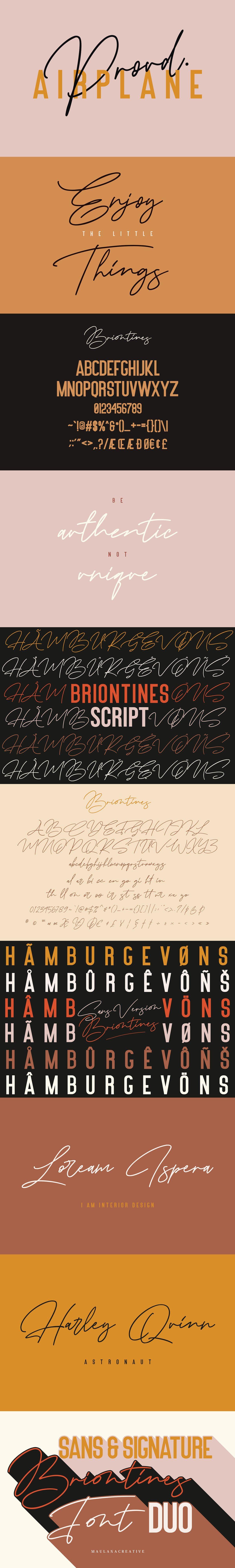 Pin on Script Fonts