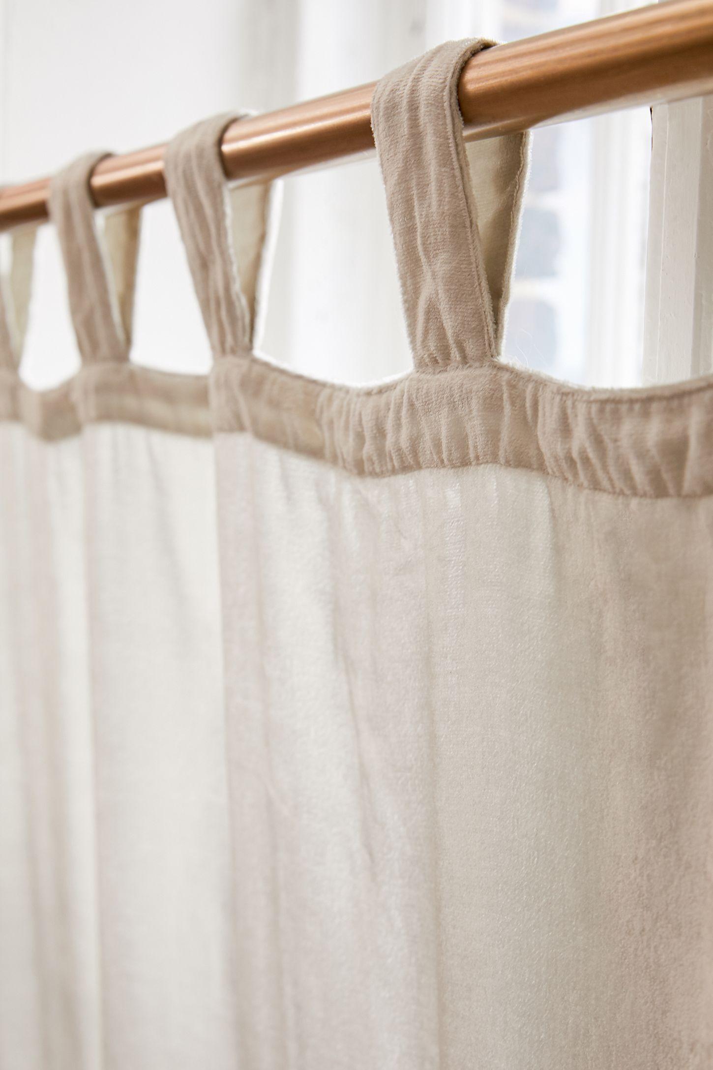 Luxury Crushed Velvet Eyelet Curtains Very Co Uk Velvet Curtains Bedroom Velvet Bedroom Curtains Living Room