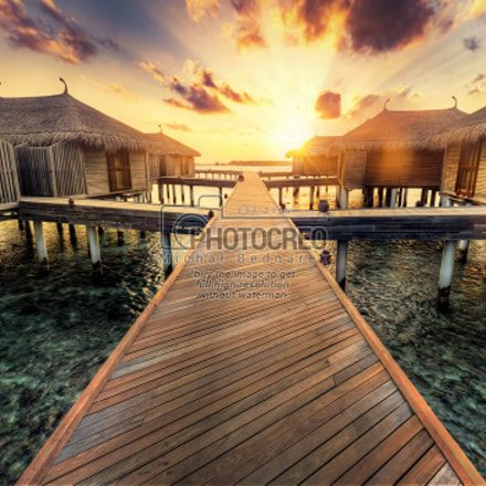 Home - luxury #success #motivation #luxury #wealth