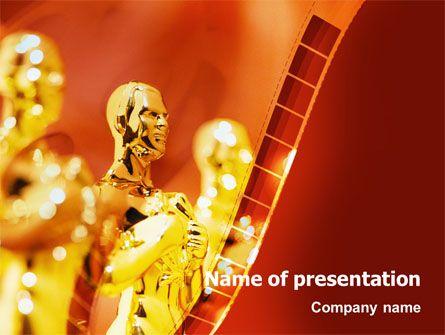Httppptstarpowerpointtemplatemovie award movie award httppptstarpowerpointtemplatemovie toneelgroepblik Choice Image