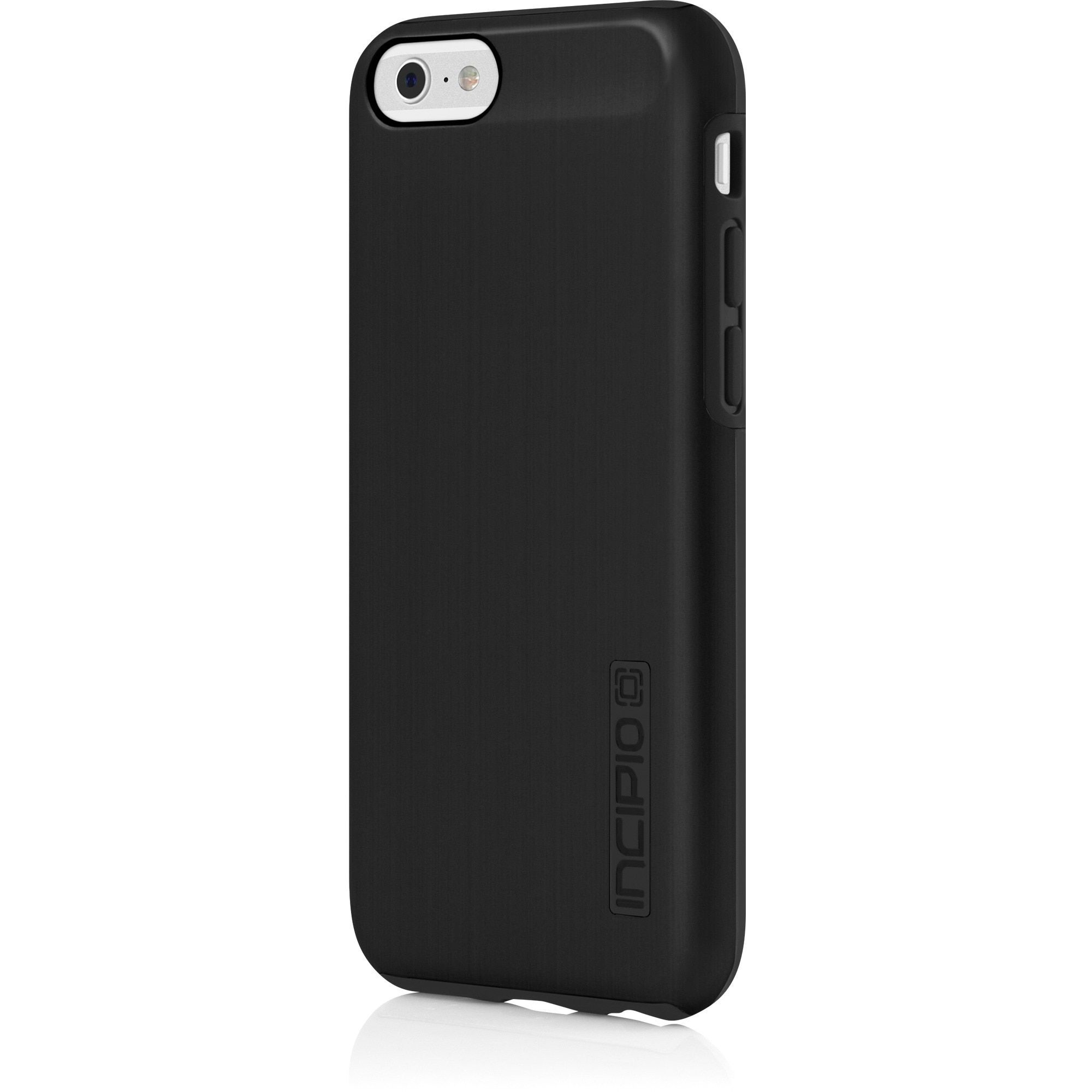 Incipio DualPro Shine Dual Layer Protection with Brushed