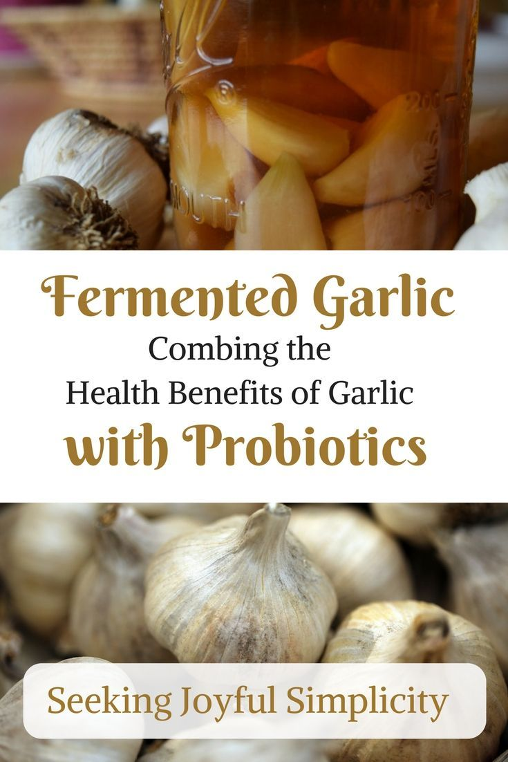 the humble garlic offers powerful health benefits including