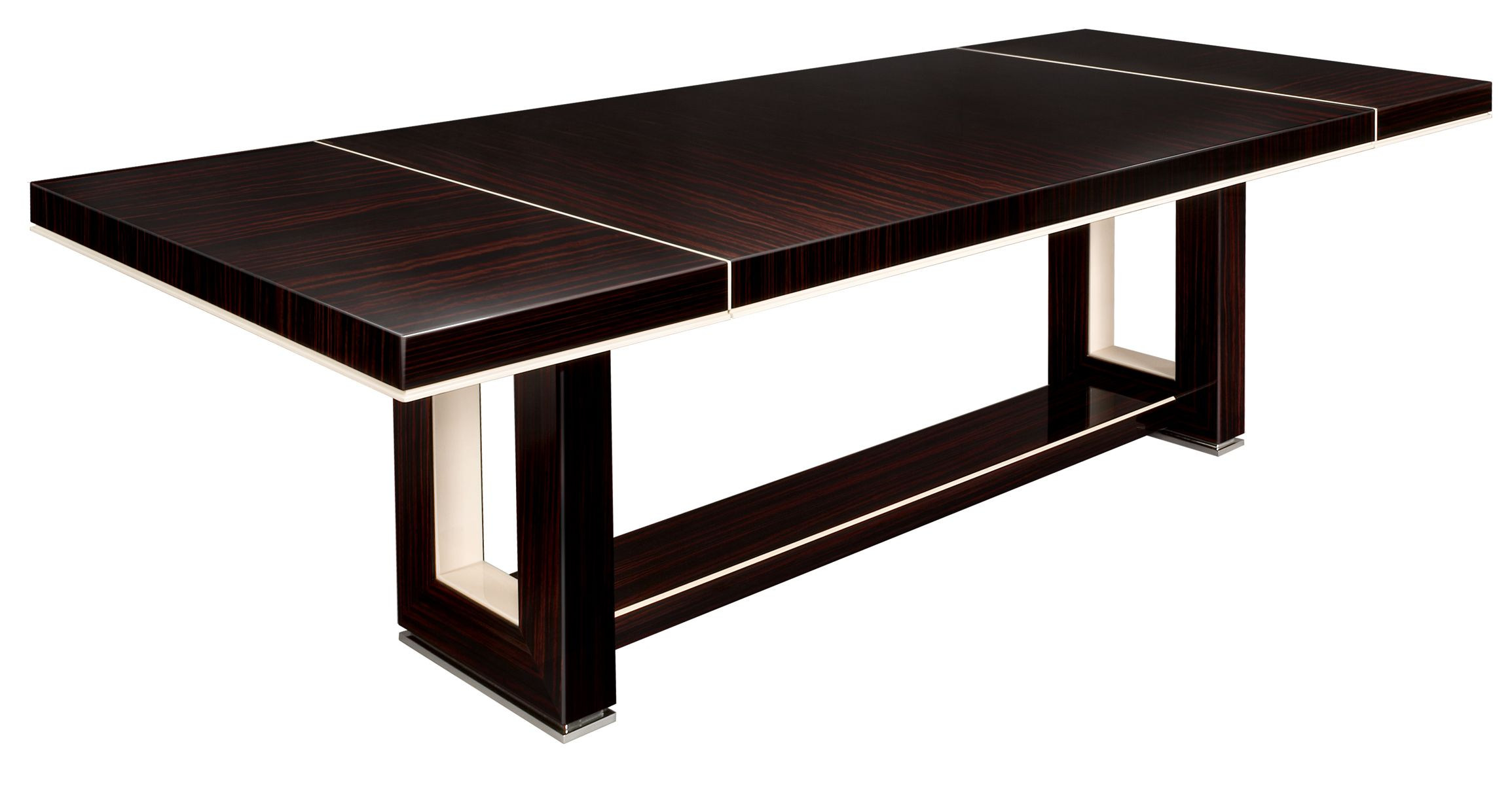 Grand Dining Table Furniture Dining Table Table Furniture
