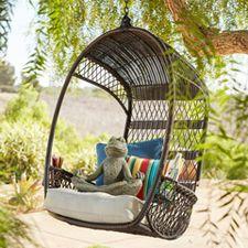 Patio Furniture | Free Shipping Over $49 | Pier1.com | Pier 1 Imports | La  Nueva Casa | Pinterest | Patios, Balcony Furniture And Garden Furniture.