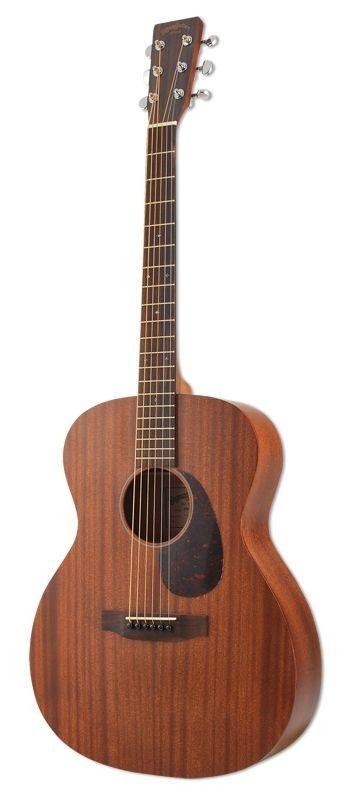 Musical Instruments Guitarras Instrumentos Musicais Instrumentos
