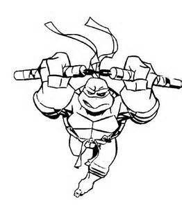 michelangelo ninja turtle - - Yahoo Image Search Results