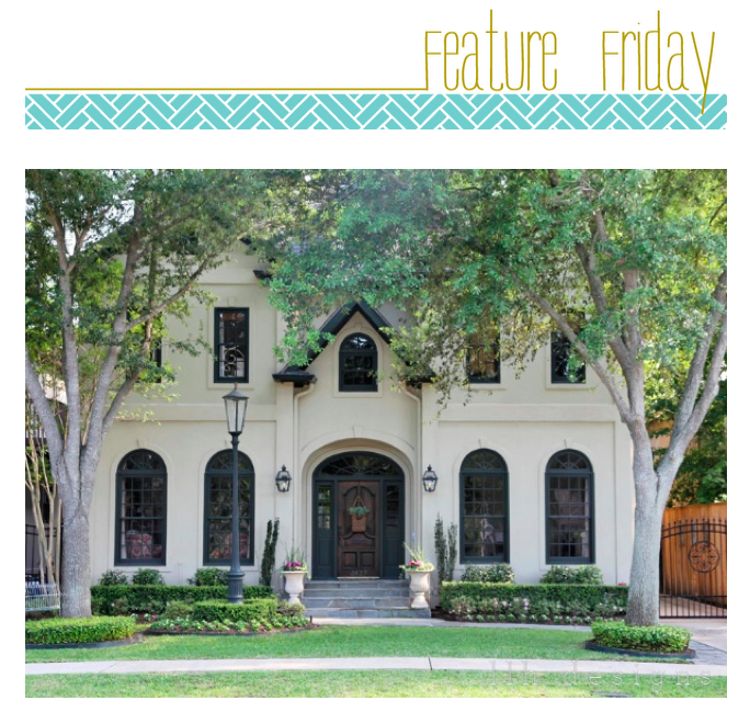 17 Best Images About My Houston Home On Pinterest Home Wood Tiles And Gray