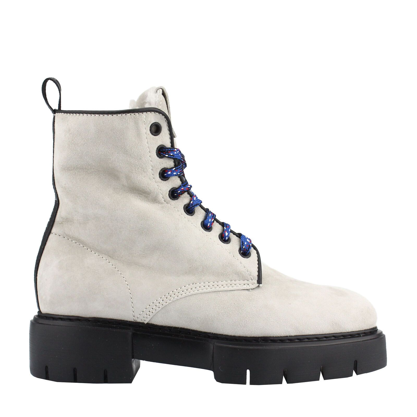polaire timberland femme