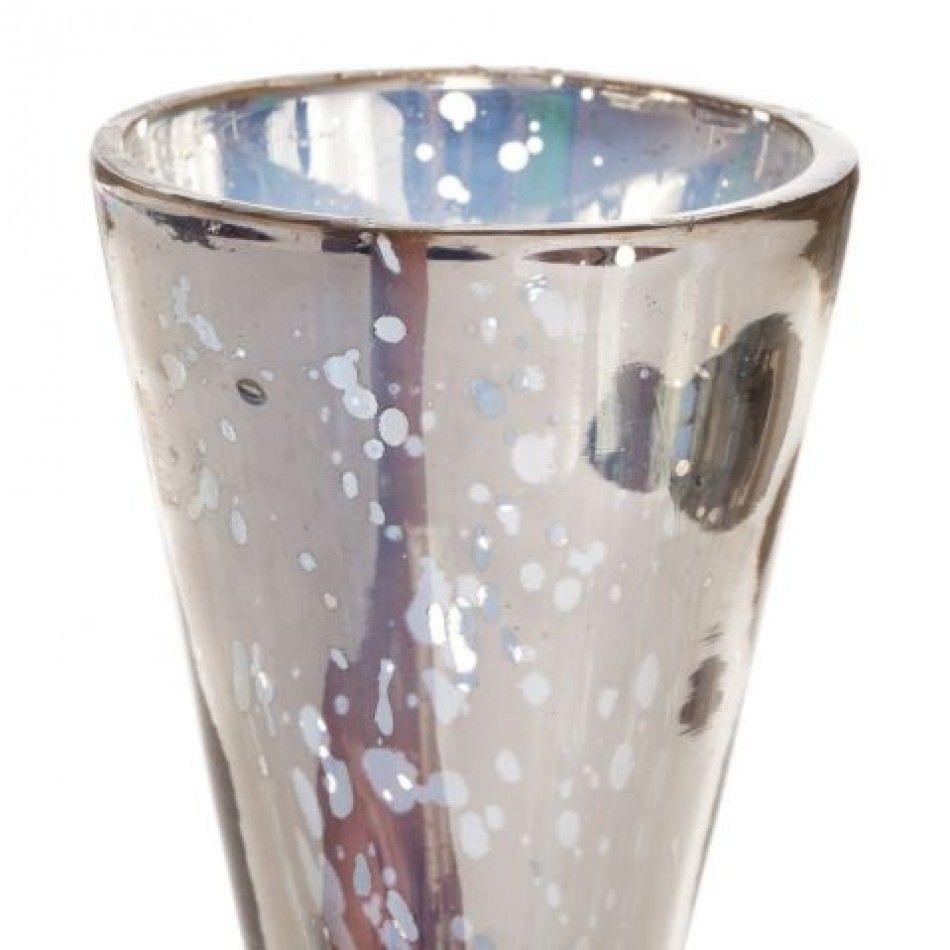 45 x 275 antique silver trumpet vase sk23086 buy silver glass 45 x 275 antique silver trumpet vase sk23086 buy silver glass vase wholesale reviewsmspy