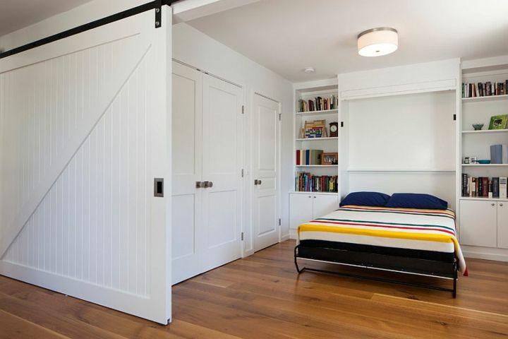 puertas correderas diseo estilo lineas color