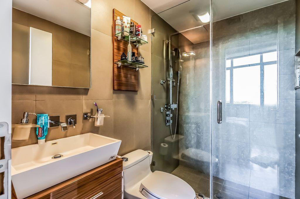 Flagg Pl Staten Island NY Staten Island Single Family - Bathroom renovation staten island ny