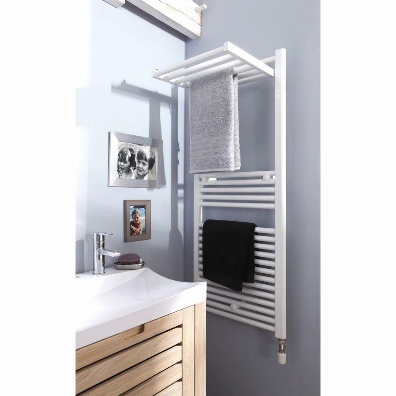70 radiateur de salle de bain castorama 2019 radiateur - Castorama radiateur salle de bain ...