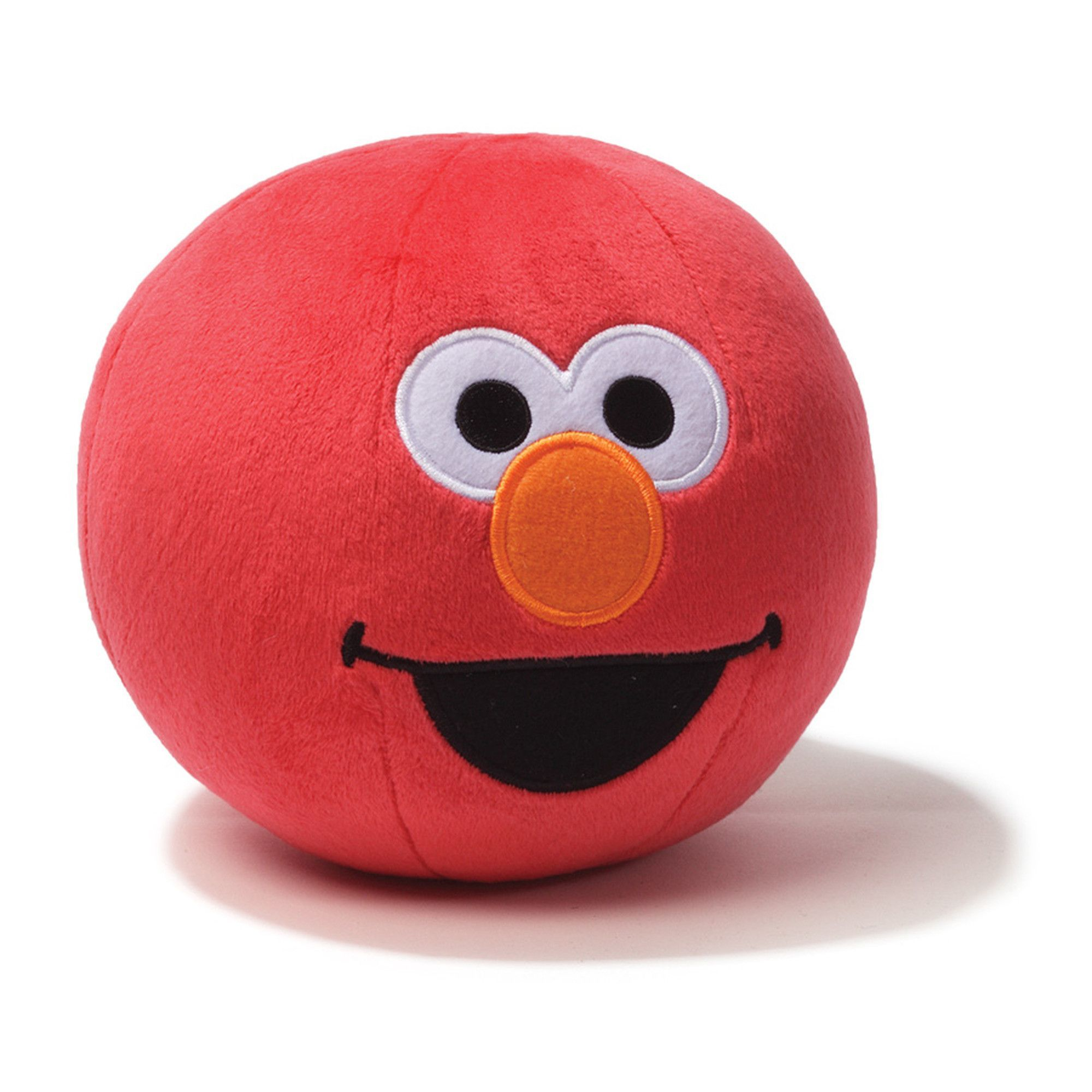 Sesame Street Elmo Chime Ball