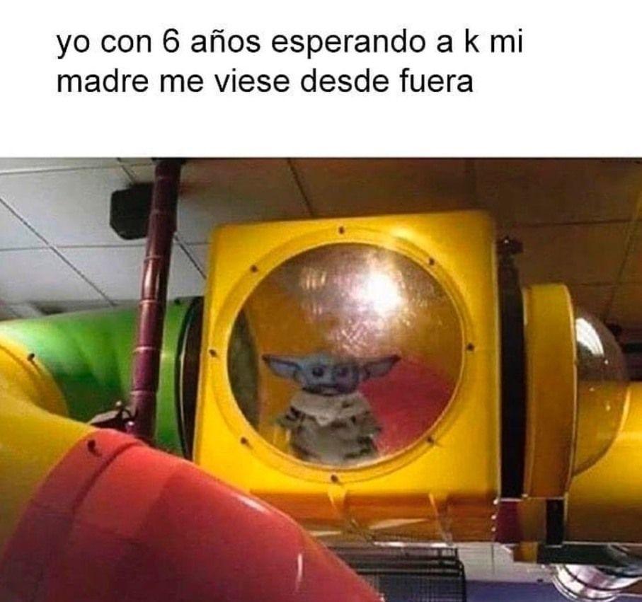 Memes Divertidos En Espanol Clean Funny Memes Stupid Memes Really Funny Memes