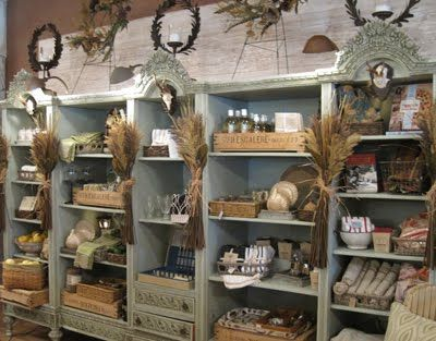 best plant and flower shops for valentines day - beautiful t shop magazine tshopmag large