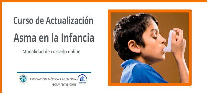 Más info aquí http://bit.ly/1pPNnX5 sobre formas de inscripción, carga horaria, certificación, programa, y formas de pago.